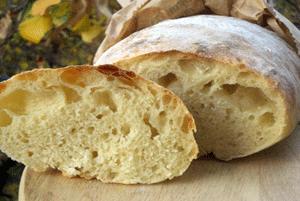 леб, лебче